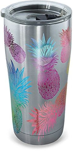Tervis 20 oz. Stainless Steel Pineapple Tumbler Tervis On... https://www.amazon.com/dp/B071RGC9PZ/ref=cm_sw_r_pi_dp_x_P5nazb1XS2N31