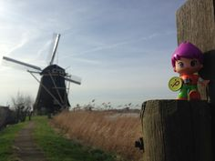 Netherlands   Nederland Countries To Visit, Windmill, Four Square, Instagram, Toys, Celebs