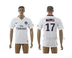 http nikejordanclub paris saintgermain 2 tsilva sec away long sleeves soccer club jersey wcdxt.html
