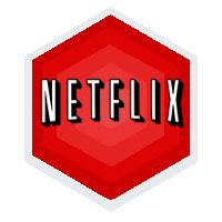 Click here http://bit.ly/2ajTBwq for the best Netflix Customer care number 1-844-745-1520