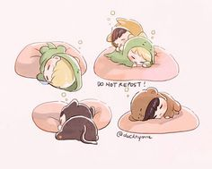 Exo Cartoon, Exo For Life, Exo Anime, Exo Fan Art, Xiuchen, Kawaii, Fanarts Anime, Bts Chibi, Cute Anime Boy