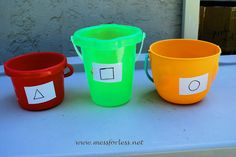 9 Ide Bermain Balon Air yang Seru untuk dicoba Bersama Anak