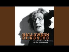 With Her Head Tucked Underneath Her Arm - YouTube To Youtube, Einstein, Arms, Songs, Halloween, Movie Posters, Movies, Films, Film Poster