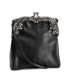 2cc25ed534 60 Best Handbags images