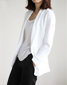 classic minimal look   Death by Elocution