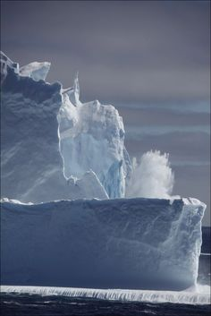 1000 Images About Travel Antarctica On Pinterest  Cruises Penguins And Dr