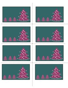 I have prepared some adorable free printable labels today with different Christmas Tree designs. You can use these labels in kitchens or to paste on your gift Christmas Labels, Free Christmas Printables, Christmas Tag, Printable Labels, Printable Stickers, Free Printables, Different Christmas Trees, Christmas Tree Design, Tree Designs