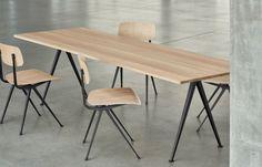"""Résultat de recherche d'images pour """"table hay reedition table"""""""