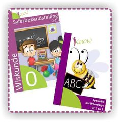Learner books and answer guides for grade R, grade grade grade 3 Grade 2, Textbook, Homeschool, Foundation, Teacher, Education, Books, Professor, Libros