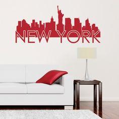 adesivo murale travel the world | stickers murali | stickers ... - Stickers Murali Ikea