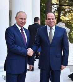 President Of Egypt, Malcolm X, Modern History, Cairo, Presidents, Suit Jacket, Egyptian, Beautiful, Fashion