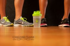 ©Christina Elaine Photography  @herbalife