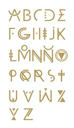 best 25 cool fonts alphabet ideas on cool Hand Lettering Fonts, Creative Lettering, Handwriting Fonts, Calligraphy Fonts, Typography Letters, Lettering Design, Lettering Styles, Lettering Tutorial, Penmanship
