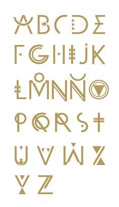 Diseño Editorial para la Revista Metropolis y diseño tipográfico utilizado solo para este número, disponible y en venta