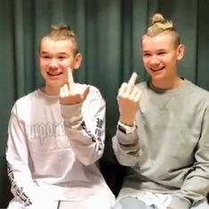 Afbeeldingsresultaat voor marcus and martinus Dream Boyfriend, Future Boyfriend, Cute Imagines, Bad Boys 3, Shadowhunters Season 3, Bae, My True Love, My Love, Celebrity Singers