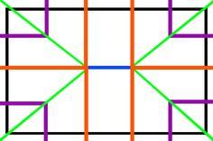 hiproofdiagram