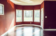 Living Spaces | JRlazarobuilders