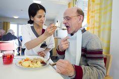 Bilderesultat for helsefagarbeider omsorg