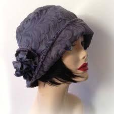 Image result for vintage Hats