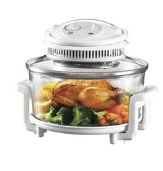 Nutrioven Convection Oven
