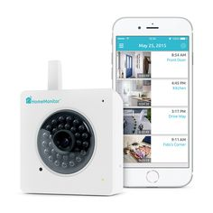 Win 1 of 3 Y-cam's worth £149 each this month with mumandworking and Y-cam HomeMonitor! Why not tell your friends to enter too! #competition #win #freebie