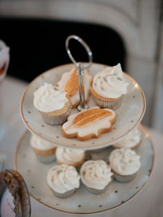 Place Cards, Cupcakes, Place Card Holders, Cupcake Cakes, Cup Cakes, Muffin, Cupcake