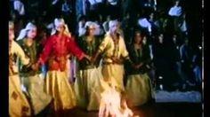 Bhola Jabiri Raat Khulali By DevBhumiUttaranchal