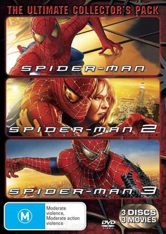 1000 images about spiderman movies on pinterest