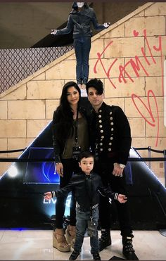 Criss Angel Believe, Criss Angel Mindfreak, Stage Show, Angel Pictures, The Magicians, Future Husband, Movies And Tv Shows, Movie Tv, Drawings