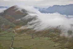 Covadonga (Asturias)