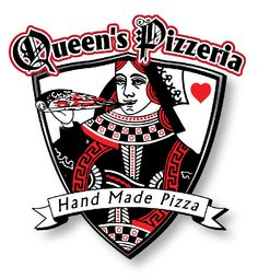 Queens Pizzeria in the heart of Mesa delivers quality pizza pies, and more, in a laid back atmosphere. Bring the family!