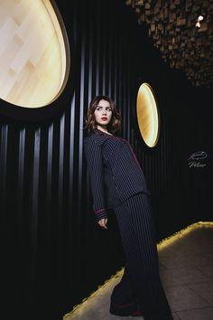 Petoor | Armenian Sleepwear Brand