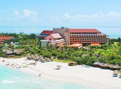 Куба, Варадеро 61 000 р. на 8 дней с 12 июля 2017 Отель: Breezes Bella Costa 4* Подробнее: http://naekvatoremsk.ru/tours/kuba-varadero-65