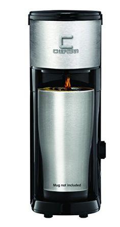 Miele Black Countertop Coffee System CM5200