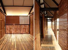 bamboo isle massage berlin
