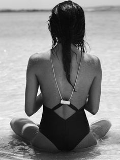 one piece, swimsuit