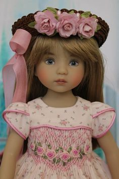 US $245.00 New in Dolls & Bears, Dolls, Clothes & Accessories