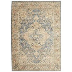 Named for an honorary title in the Ottoman Empire, our Turkish-made Pasha rug delivers quality comfort underfoot. It's crafted of 100% viscose with space-dyed yarns for a nice sheen, silken feel and low profile. What's really intriguing? How simply viewing it from different angles affects the centuries-old appearance of its distressed pattern. See for yourself.