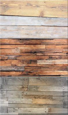 loft design falburkolat újrahasznosított faanyagokból, diy fali dekorációk
