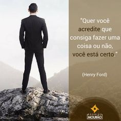 E então, meu caro... Consegue?       #transformacao #coaching #rodrigomourao#rmfactory #curso #mindset  #bomdia #boanoite #consultoria #negocios