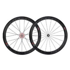 Fulcrum Racing Speed Xlr Dark Shimano, Carbon Tubular  byFulcrum  Be the first to review this item | Like (0)  List Price:$3,299.00  Price:$3,218.60