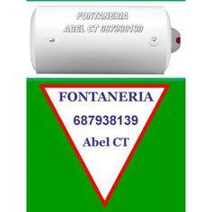 Fontanero en Torre Pacheco San Javier Los Alcazares San Pedro Pinatar Los Urrutias  687938139