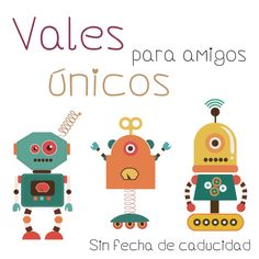 Ideas Para Fiestas, Doodle Drawings, Love Gifts, Clipart, Party Invitations, Free Printables, Birthdays, My Etsy Shop, Arts And Crafts