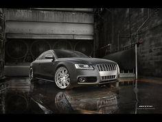 292 Best Automotive Desktop Wp S Images Rat Rods Street Rods