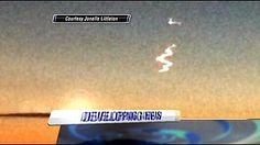 Mysterious lights appear over Hawaii  Click to watch the LATEST VIDEOS on Catholic Online Studio