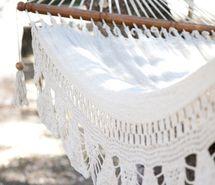 Вдохновляющая картинка гамак, расслабляться, винтаж, белый. Разрешение: 467x700. Найди картинки на свой вкус!