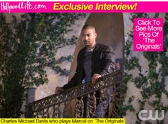 'The Originals': Charles Michael Davis Teases Cami & Klaus Love Triangle http://sulia.com/channel/vampire-diaries/f/b9d8cae3-3e1e-4528-976e-c32a9f4d9f12/?source=pin&action=share&ux=mono&btn=small&form_factor=desktop&sharer_id=54575851&is_sharer_author=true&pinner=54575851