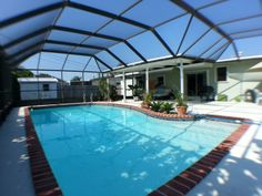 19830 SW 87 ct, Cutler Bay, FL   LISTED: Beautiful #Zen feel - Upgraded 3/2 #pool #home in Cutler Bay near #Marina #Florida  #RealEstate #SouthFlorida