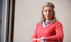 Mail pays out £150,000 to Muslim family over Katie Hopkins column