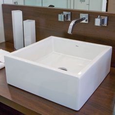 1000 images about ba os on pinterest double vanity - Modelo de banos ...
